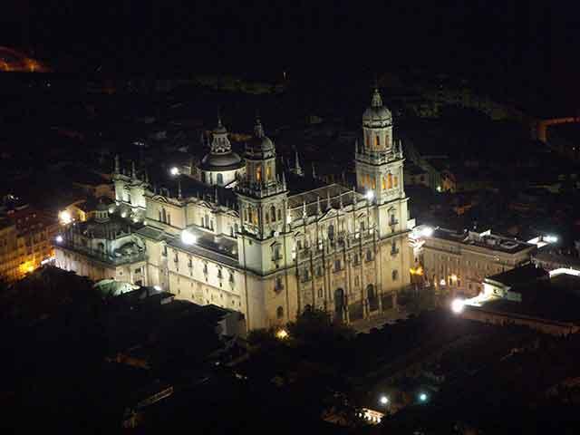 Tus escapadas con encanto en Jaén. Enclaves para conocer lo más profundo de Andalucía