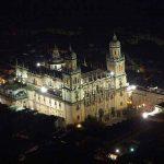 Jaén | Escapadas con encanto de rurismo, aventura y relax