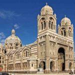 Escapadas Marsella | Fin de semana romántico y vacaciones completas en Francia