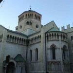 Viajes baratos a Trento (Italia)