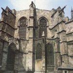 Semana Santa en Gerona: Verges y la Dansa de la Mort