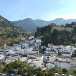 Fin de semana en Cazorla: Pozo Alcón y la Ruta del Agua