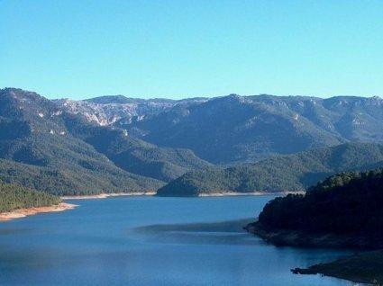 Escapada rural en la Sierra de Cazorla: Atractivos turísticos, rutas y recomendaciones