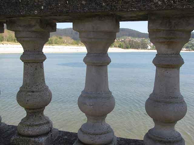 Cedeira | Fin de semana en La Coruña (Galicia)
