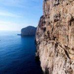 Verano en el Mediterráneo: Las mejores playas de Cerdeña
