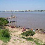 Escapadas por Argentina (Región Litoral): Provincia de Chaco