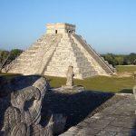 Yucatán: Chichén Itzá, una de las 7 nuevas maravillas del mundo