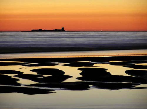 Chiclana de la Frontera   Playas y veraneo en la Costa de Cádiz