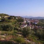 Chilluévar, pueblos con encanto de Jaén | Andalucía rural