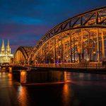 Viajes baratos Colonia | Fin de semana y vacaciones en Alemania