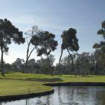Golf en Málaga y la Costa del Sol