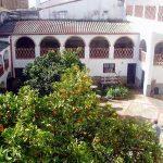 ¿Qué ver en Jerez de los Caballeros? 2ª Parte: Palacios señoriales y edificios religiosos