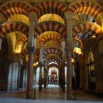 5 barrios indispensables de ciudades españolas