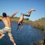 Escapadas por Argentina (Región Litoral): Provincia de Corrientes