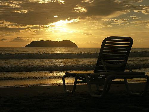 Destinos paradisíacos | Las mejores playas de Costa Rica