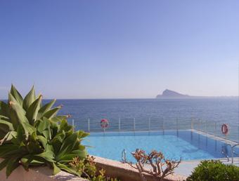 Guía de Playas y Calas de la Costa de Valencia