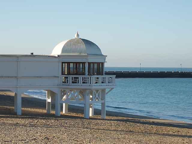 Huelva y la Costa de la luz para tus vacaciones y viajes fin de semana