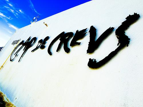 Ecoturismo y submarinismo en el Parque Natural Cap de Creus