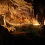 Descubre el interior de Mallorca en las Cuevas del Drach