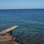 Verano en Denia | Playas, calas y actividades de interés