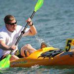 Cómo evitar accidentes mortales en deportes de riesgo y aventura