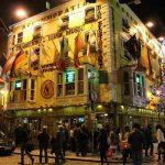 Conocer Dublín y detalles a tener en cuenta en nuestro viaje