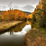 Soria: La Ruta del Duero