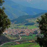 Maravillas de la Península Ibérica: Cantabria