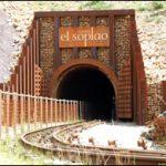 Cantabria insólita: La Cueva El Soplao y la 'Capilla Sixtina'