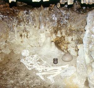 Fin de semana en Pládena-Sierra de Guadarrama: Parque Arqueológico de los Enebralejos