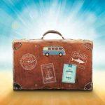 A tener en cuenta durante los vuelos a vuestras escapadas por Europa. Normas sobre equipajes que debes saber.