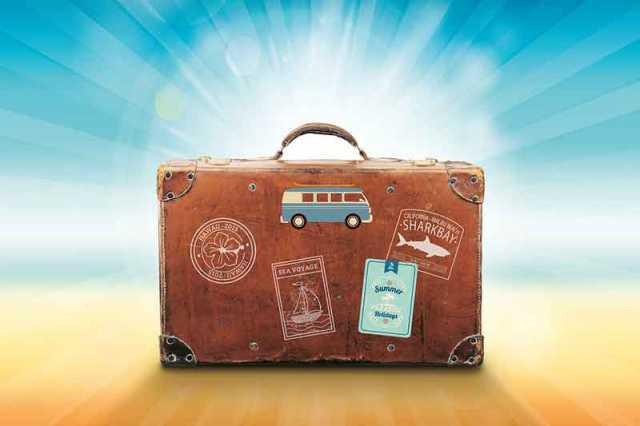 Buscador de hoteles. Buscar y reservar hoteles para escapadas y viajes