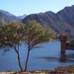 La Rioja (Argentina): Folklore y naturaleza para nuestro viaje