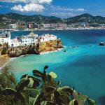 Ibiza (Eivissa)