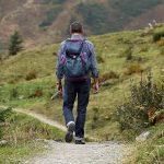 Escapada a la montaña: consejos para un buen fin de semana