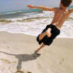 Escapadas a la playa: Barcelona, la Costa del Ponent y la Costa del Maresme