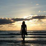 Escapadas a la playa: La principal oferta de España