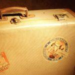 Semana Santa: Ofertas, paquetes económicos y recomendaciones