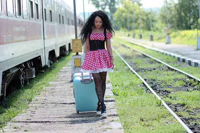 Escaparse en Tren por Francia, Holanda, Bélgica y Luxemburgo | Zona E – Interrail, Trenes internacionales, Intercity y Stoptrein