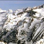 Benasque, esquí y turismo rural en Huesca (Aragón) – Parque Natural de Posets – Maladeta