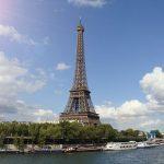 París: lo que no te puedes perder