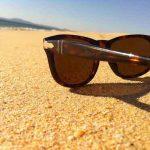Vámonos de escapadas a la playa en agosto
