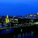 Fin de semana en Sevilla: Visitas, paseos, diversión y otras alternativas