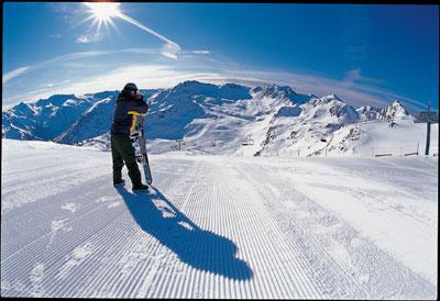 Snowboard y Esquí en Andorra: un fin de semana divertido e inolvidable