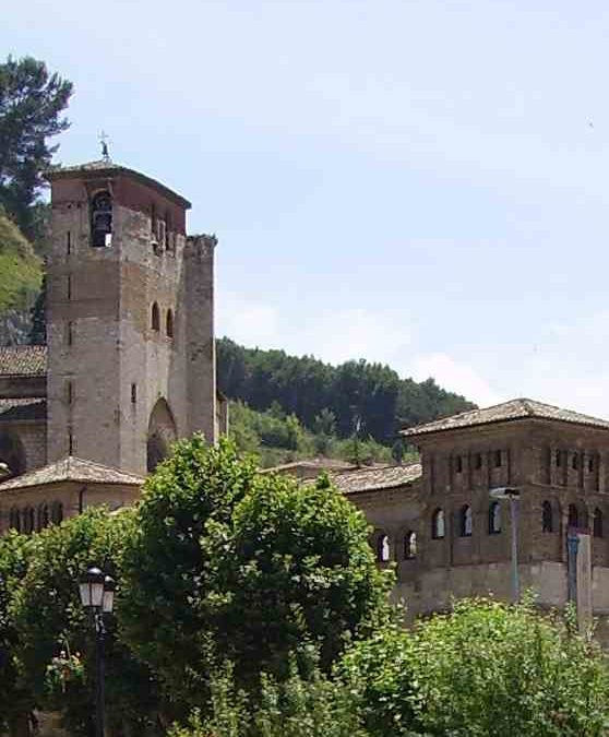 Navarra: Rutas interesantes con encanto
