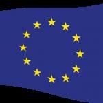 Vuelos baratos a Londres, París, Amsterdam, Roma y otros destinos de Europa para una escapada fin de semana