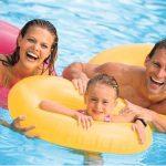Vacaciones en Familia: Planificar actividades y visitas a gusto de todos