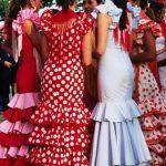 Fiestas, ferias y celebraciones importantes en Sevilla y provincia