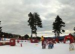 Escapada a los Pirineos: Esquiar en Font Romeu