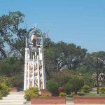 Escapadas por Argentina (Región Litoral): Provincia de Formosa